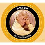 echange, troc Doris Day - 50 Original Favourites [UK Import]