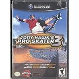 Tony Hawk's Pro Skater 3 Nintendo Gamecube Gameby Activision Inc.