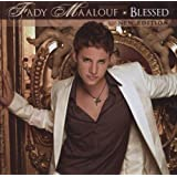 "Blessed-New Editionvon ""Fady Maalouf"""
