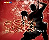 Lets-Dance-Vol.-2-Hindi---Indian-Music---Bollywood-Cinema-Songs-DVD