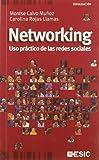 Networking: Uso pr�ctico de las redes sociales (Divulgaci�n)