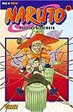 Naruto, Bd - 12 - Masashi Kishimoto