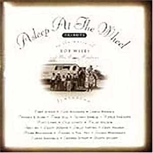 Tribute to the Music of Bob Wills & the Texas Playboys