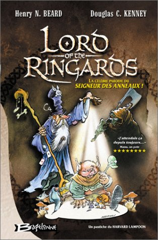 Lord of the Ringards 51KWMKTHE7L