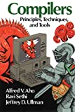 Compilers 1/e plus Selected Online Chapters from Compilers 2/e Update Package (0321428900) by Aho, Alfred V.