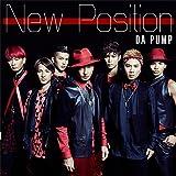 DA_PUMP New_Position