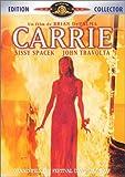 echange, troc Carrie - Édition Collector