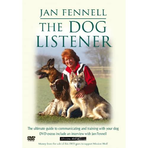 Jan-Fennell-The-Dog-Listener-DVD