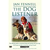 Jan Fennell - The Dog Listener [DVD]