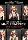 Secret Life of Marilyn Monroe [DVD+ Digital]