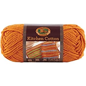 DIY: Bow Knit Headband Crochet Tutorial - YouTube