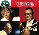 echange, troc Various Artists - Christmas Jazz: 20th Century - Coll 1