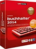 Software - Lexware Buchhalter 2014 (Version 19.00)
