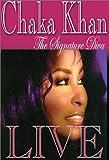 Signature Diva [DVD] [Import]