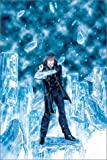 Iceman (X-Men Icons) (0785108890) by Abnett, Dan