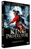 echange, troc King Protector