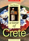 A Taste of Crete (9607220498) by Marinos, June