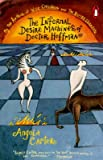 The Infernal Desire Machines of Doctor Hoffman (King Penguin) (0140056513) by Carter, Angela