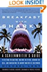 Breakfast with Sharks: A Screenwriter...