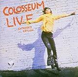 echange, troc Colosseum - Live