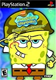 Spongebob Squarepants: Battle for Bikini Bottom (Playstation 2)