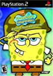 SpongeBob SquarePants: The Battle for...