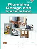 Plumbing Design and Installation
