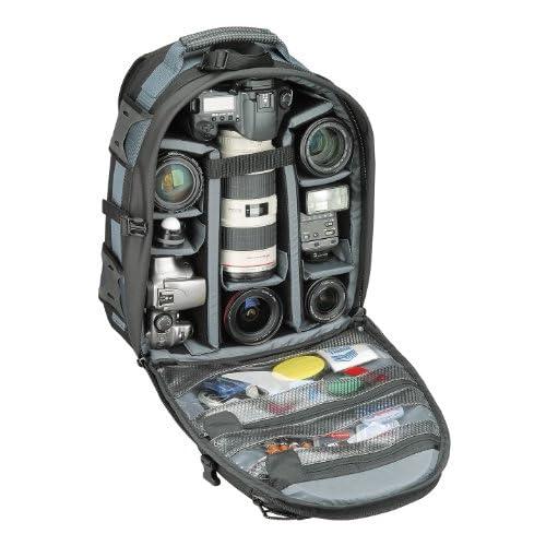 tamrac カメラリュック 13L ブラック 5585-10