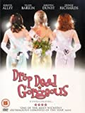 Drop Dead Gorgeous [DVD] [1999]