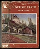 The Generous Earth