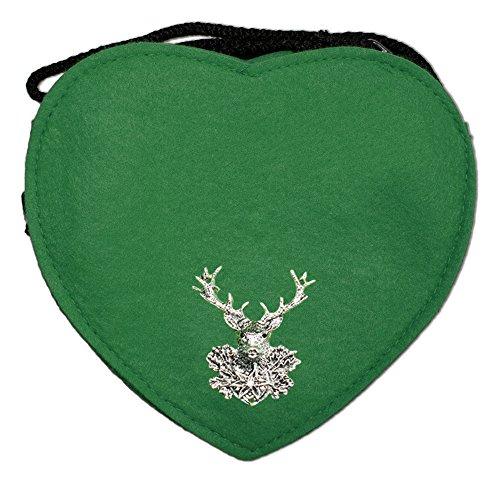 Herz-Trachtentasche-mit-Hirsch-Dunkelgrn