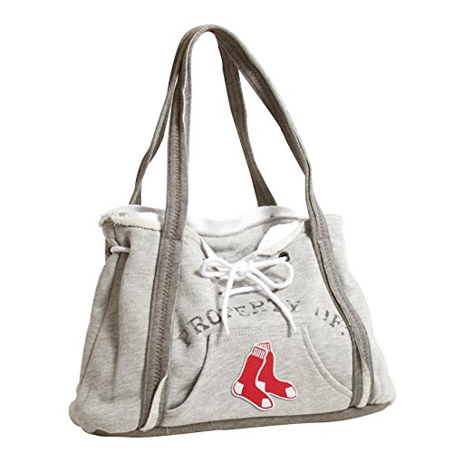 littlearth-151412-boston-red-sox-hoodie-purse