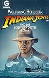 Indiana Jones und das Schiff der Götter title=