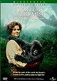 Sigourney Weaver - Gorillas in the Mist