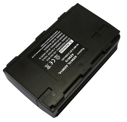 powersmartr-202whni-mh960v2100mah-replacement-camcorder-battery-for-uk-jc-penney-686-5503-jc-penney-
