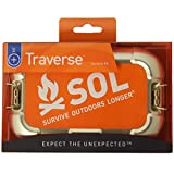 Adventure-Medical-Kits-SOL-Traverse-Survival-Kit