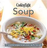 Sweet potato chorizo soup from Not Your Average Joe's – Reverse ...