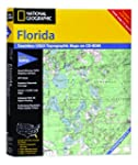 National Geographic TOPO! Florida Map...