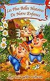 echange, troc Les Trois petits cochons