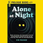 Alone at Night | Vin Packer
