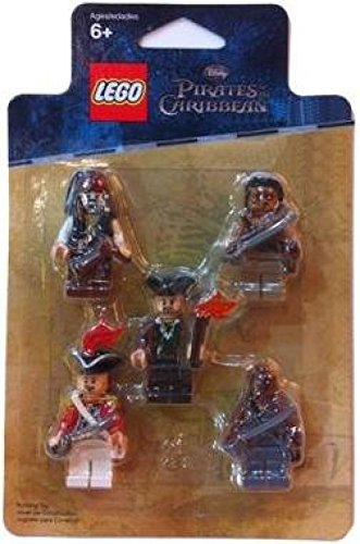 lego-pirates-of-the-caribbean-battle-pack-jack-sparrow-scrum-royal-navy-officer-yeoman-zombie-zombie