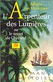 echange, troc Van Herwynen - L'Arpenteur