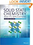 Solid State Chemistry and its Applica...
