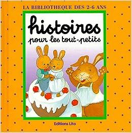 Histoires pour les tout petits le mariage des lapins for Les tout petits s habillent pour les mariages