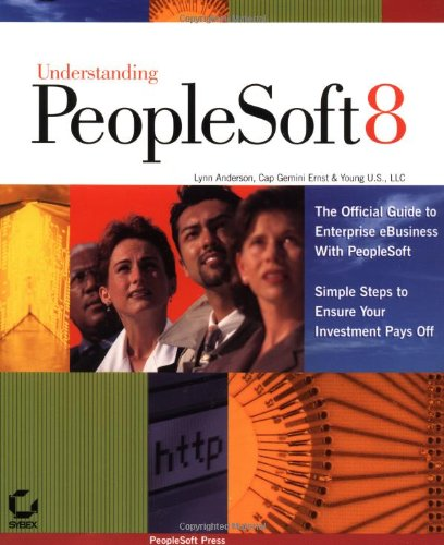mastering-peoplesoft-peoplesoft-press-series