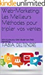 Web-Marketing: Les Meilleurs M�thodes...