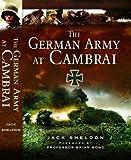 German Army at Cambrai