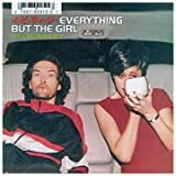 echange, troc Everything But The Girl - Walking Wounded