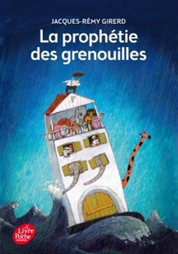 """<a href=""""/node/8770"""">La Prophétie des grenouilles</a>"""