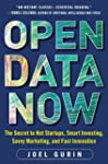 Open Data Now: The Secret to Hot Star...